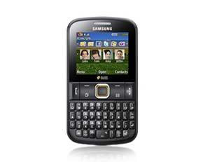 samsung-chat-222.2
